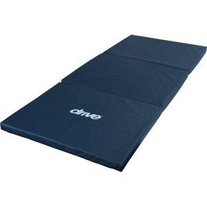 Prévention de chutes: Tapis de chevet
