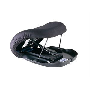 Cushion and Lifting Seat: Non-Electric