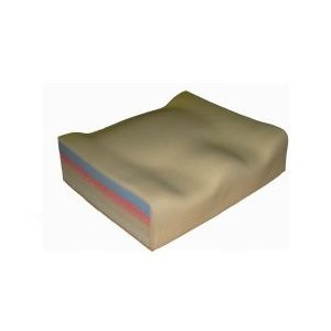 Cushion: Bariatric