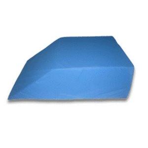 Beveled Cushion: Bariatric