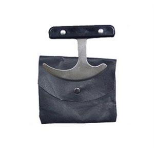 Pochette pour Couteau à Bascule Poignée en T