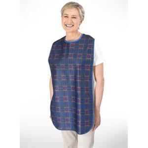 Clothing Protector: PermaPrint