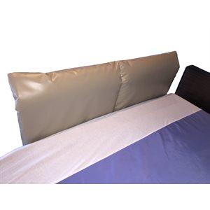 Bordure de Côté de Lit - Protecteur de côté de lit