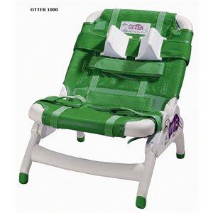 Chaise de Bain & Douche: Otter Enfant 1000, 2000, 3000