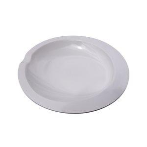 GripWare Scoop Dish
