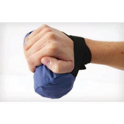 Hand Abductor - Valco