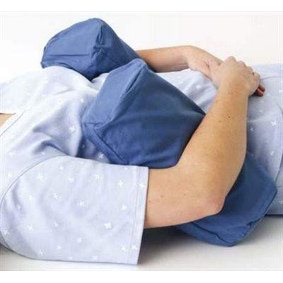 Short Body Bag (Pair) - Valco