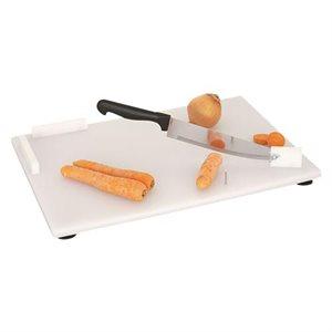 Kitchen: Combination Cutting Board