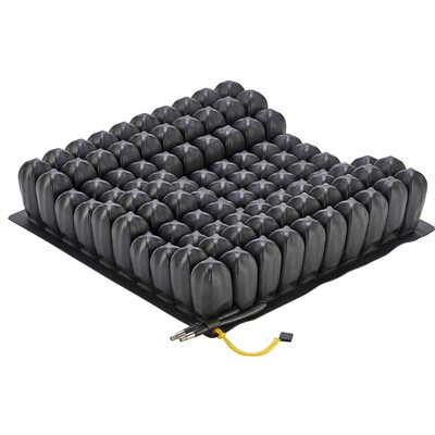 Cushion: ROHO Enhancer