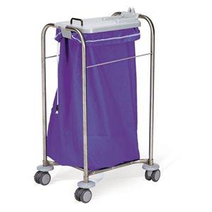 Hygiene: Nylon Laundry Bag - Standard