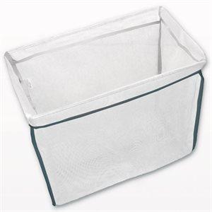 Hygiene: PVC Mesh Bag