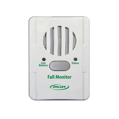 Fall Prevention: Basic Monitor - Smart